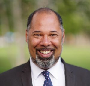 David Kurten - Leader